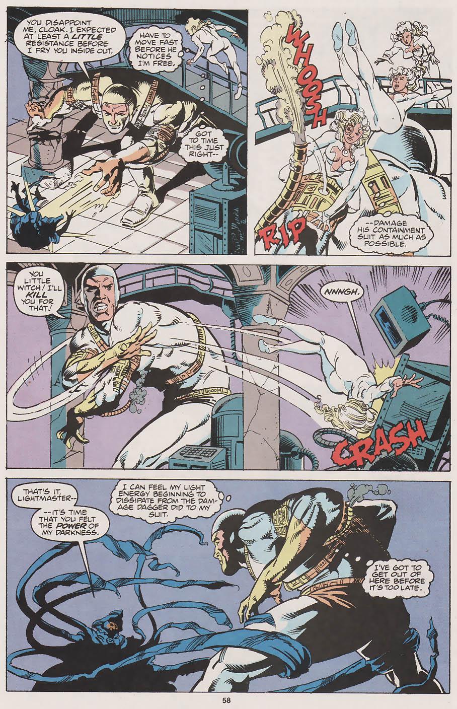 Web of Spider-Man (1985) _Annual 8 #8 - English 51