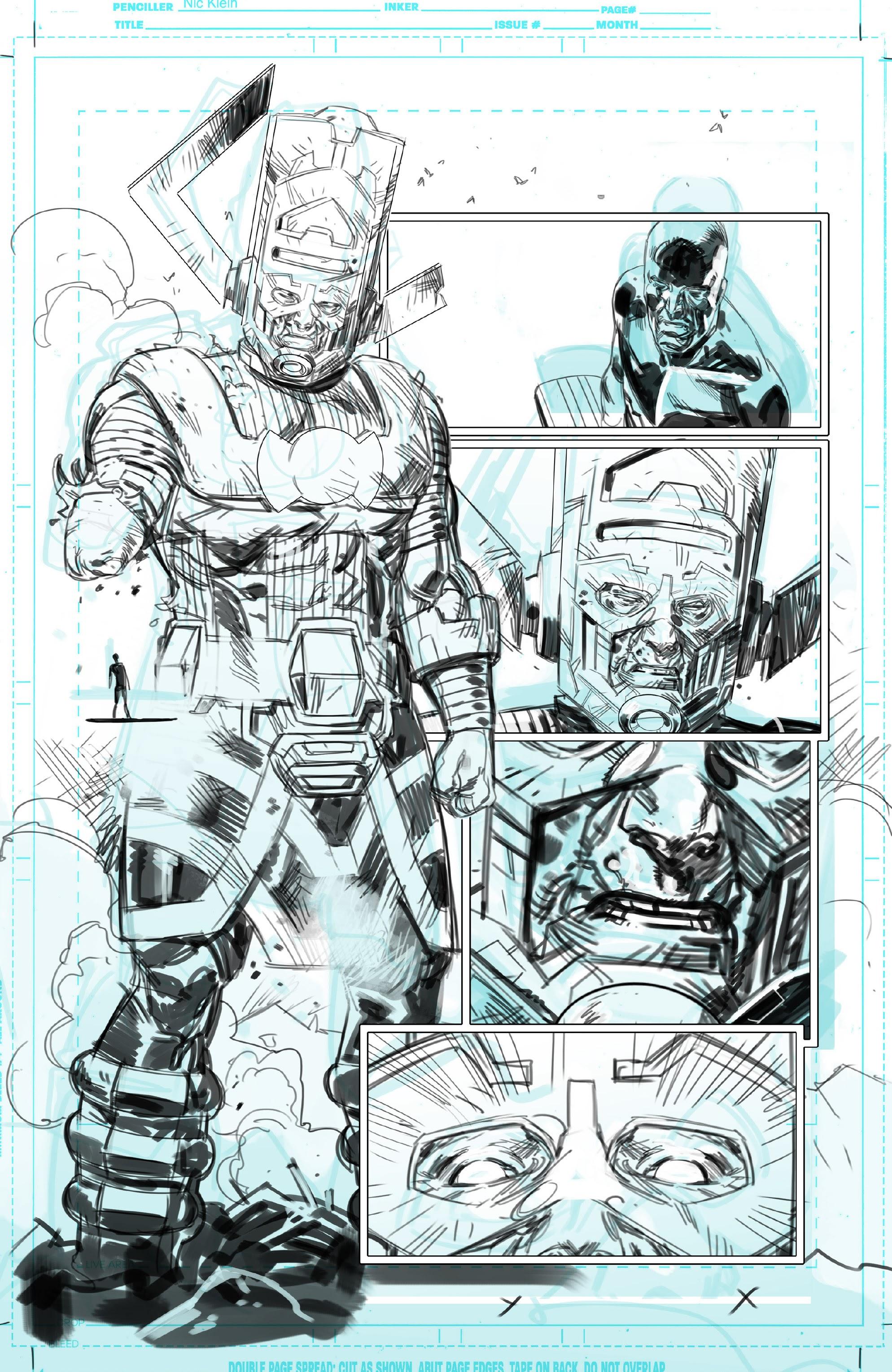 Thor (2020) #_Directors_Cut_(Part_2) #3 - English 55