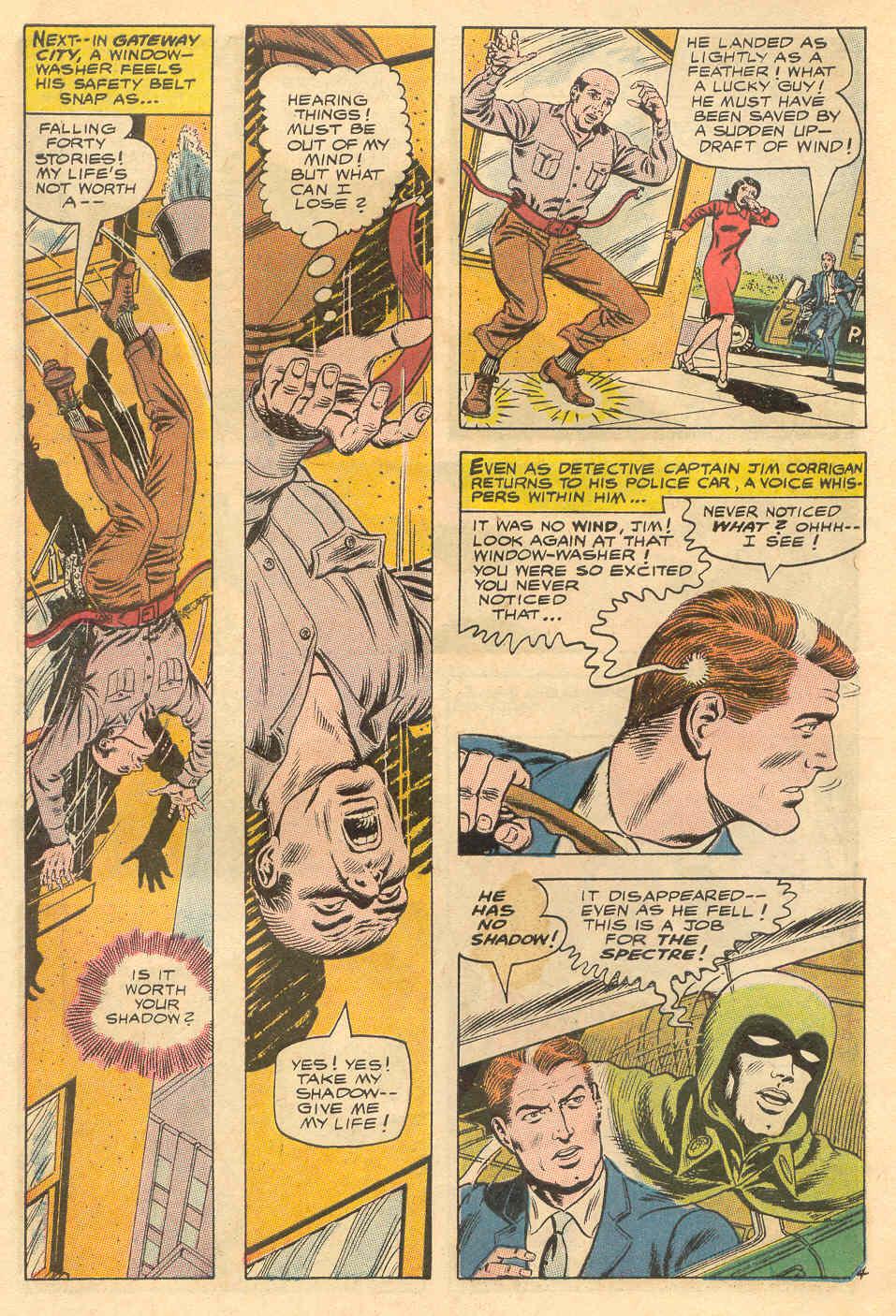 Read online Adventure Comics (1938) comic -  Issue #492 - 77