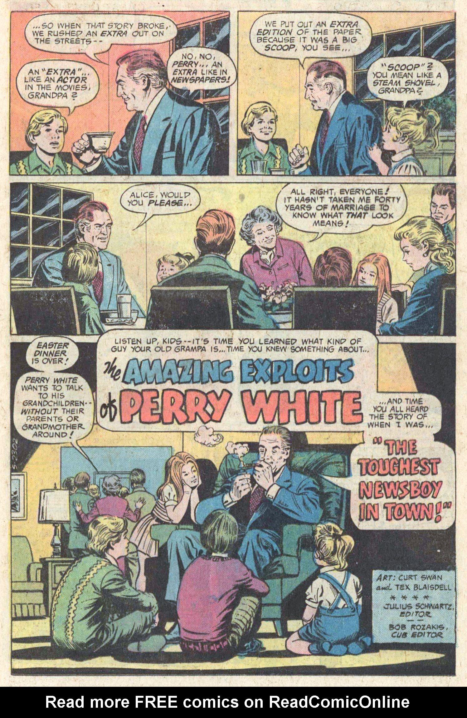 Action Comics (1938) 461 Page 24