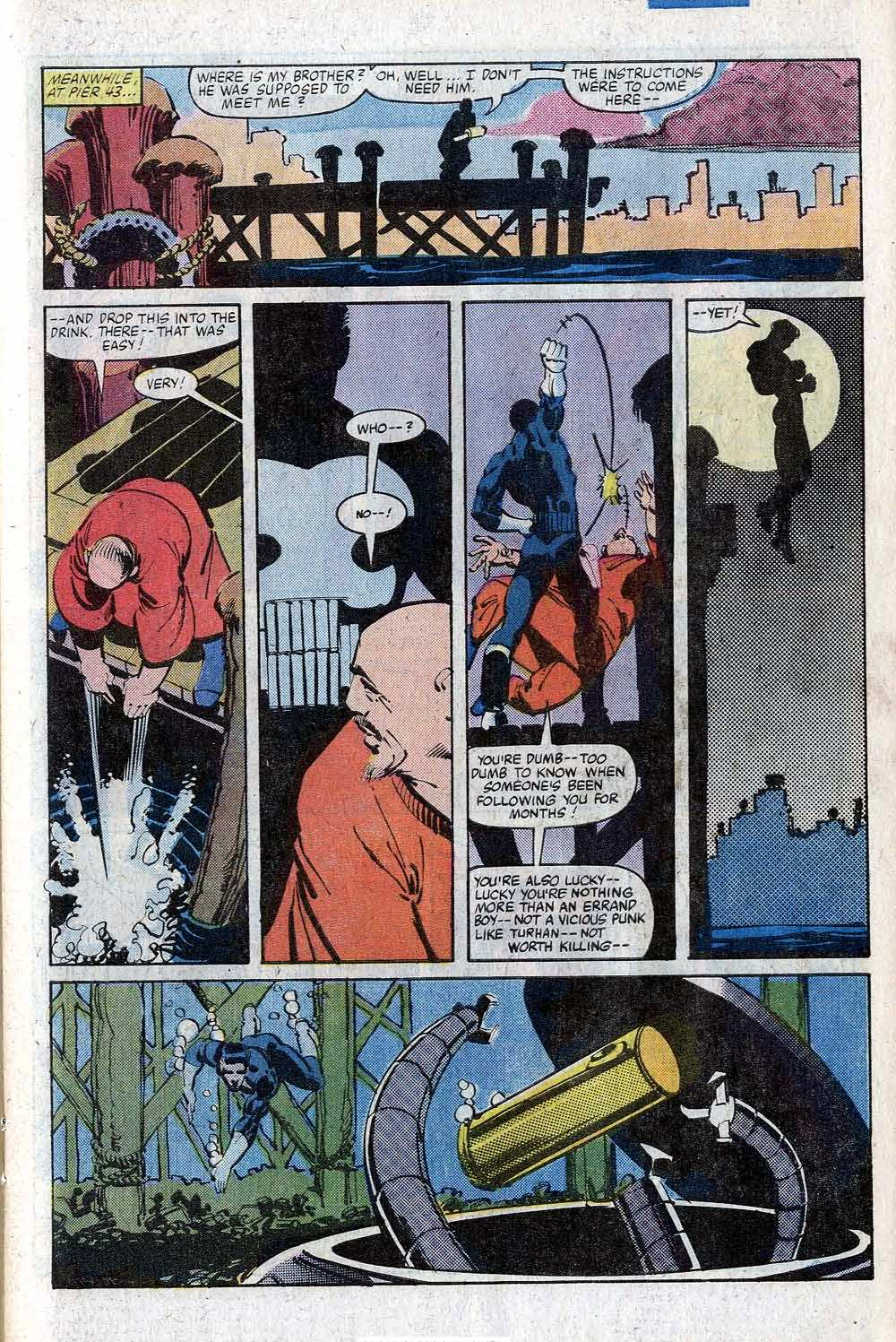 The Amazing Spider-Man (1963) _Annual_15 Page 18