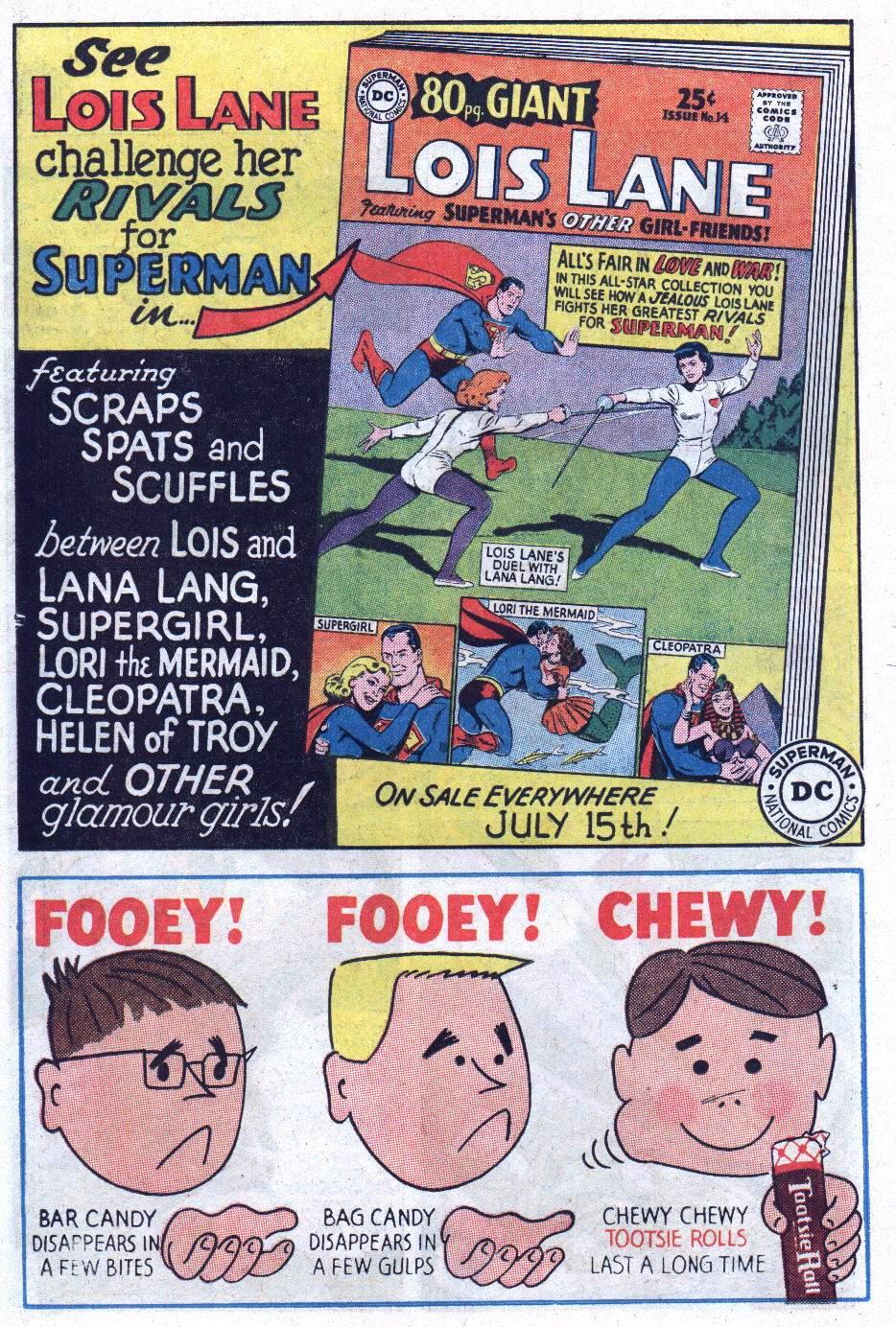 Read online Sea Devils comic -  Issue #25 - 25
