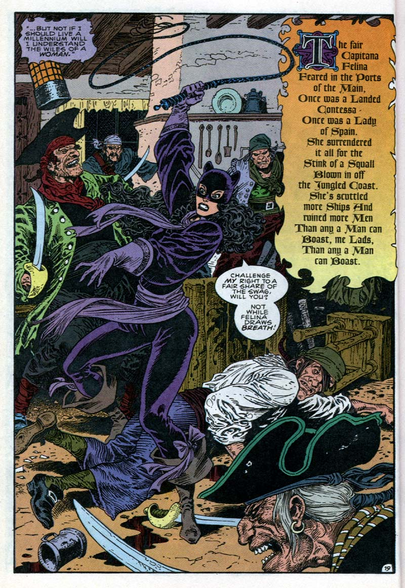 Detective Comics (1937) _Annual_7 Page 21