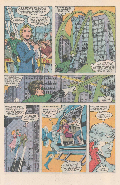 Action Comics (1938) 628 Page 7