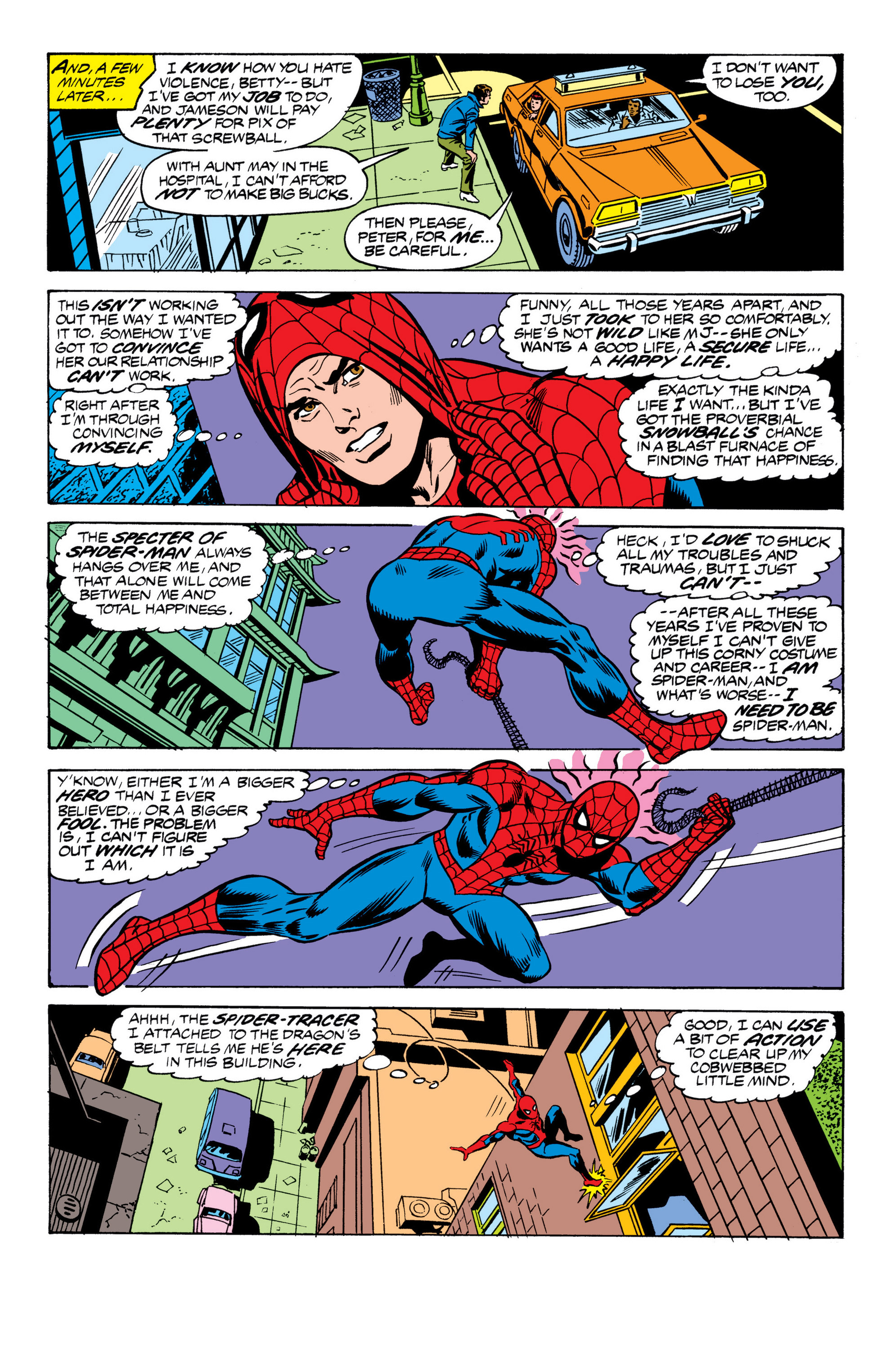 The Amazing Spider-Man (1963) 184 Page 13