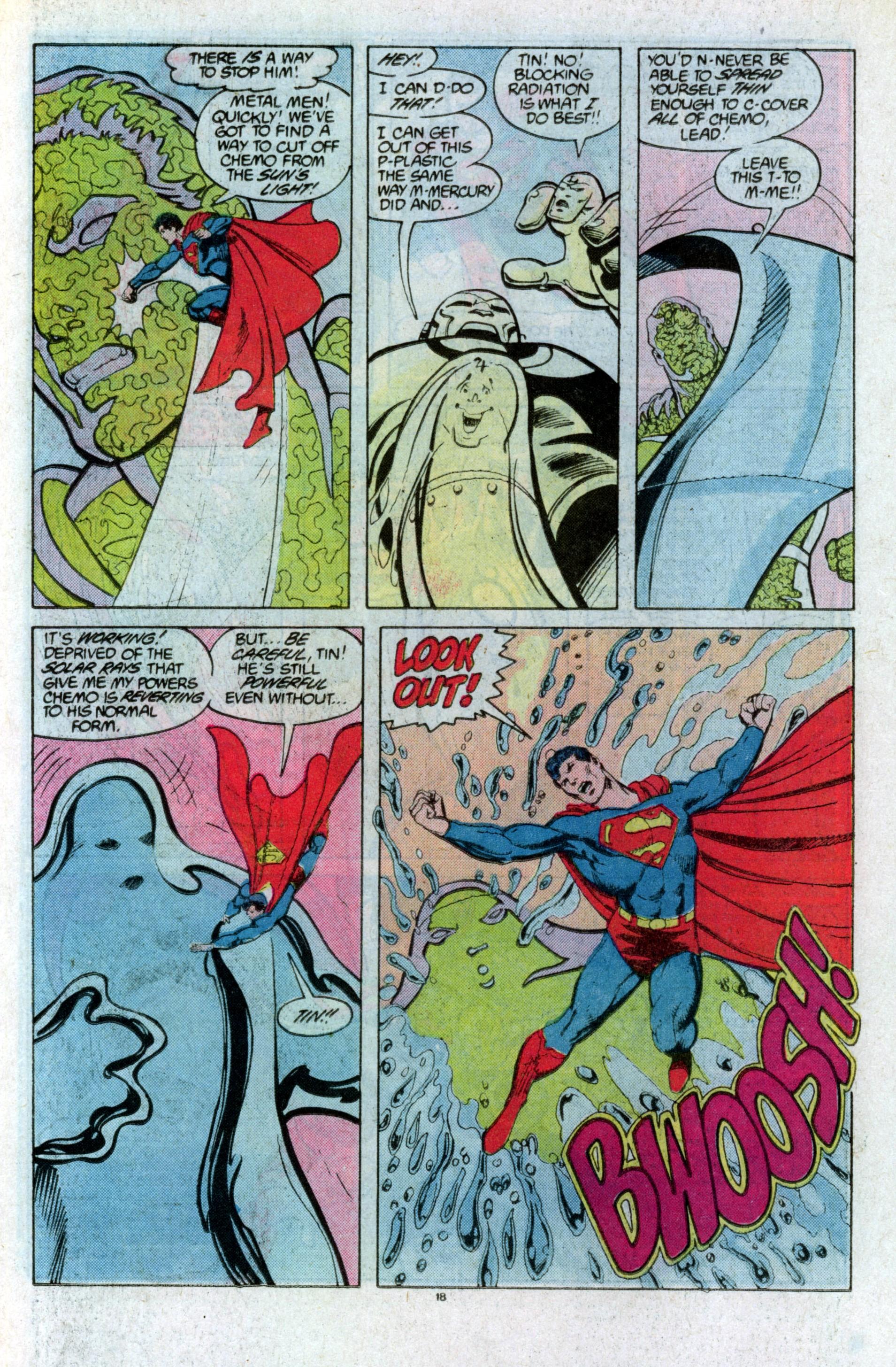 Action Comics (1938) 590 Page 18