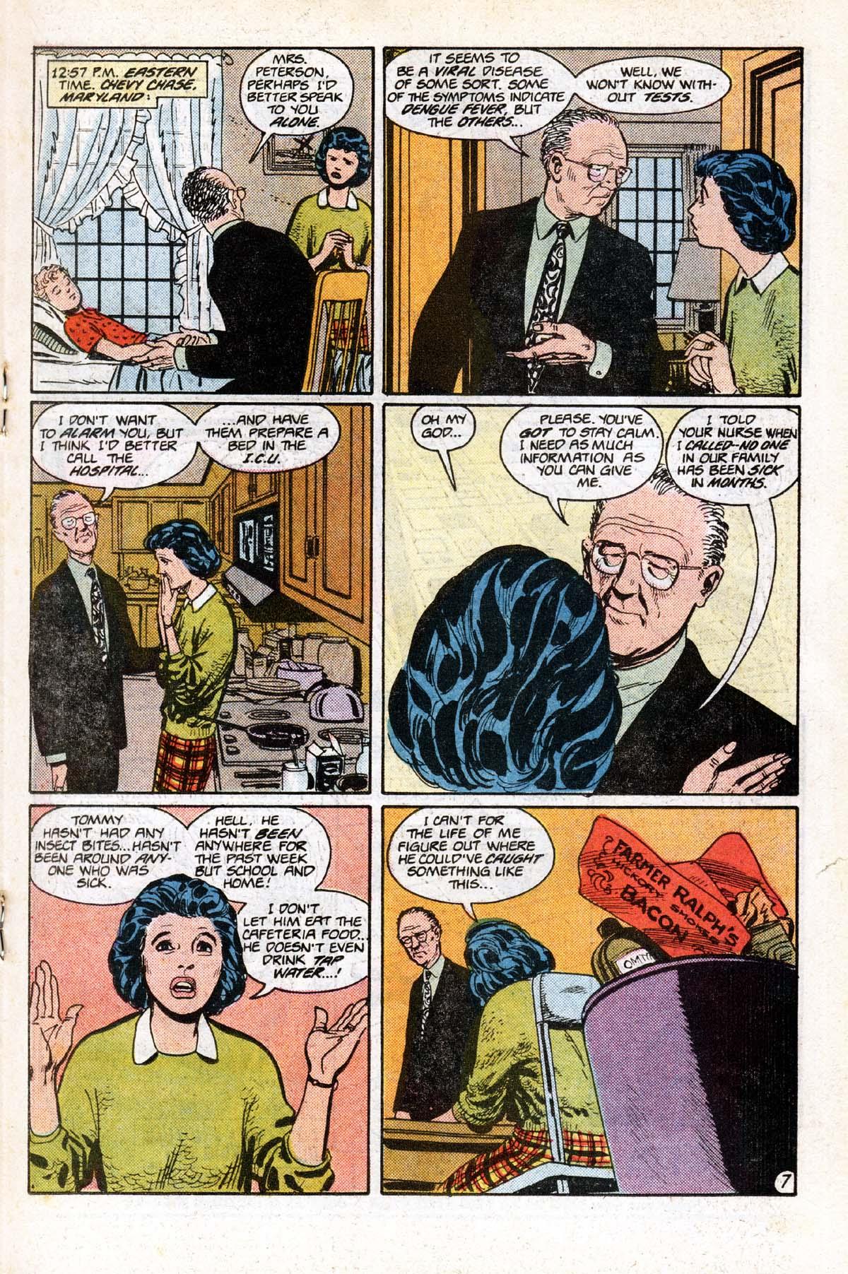 Action Comics (1938) 608 Page 23