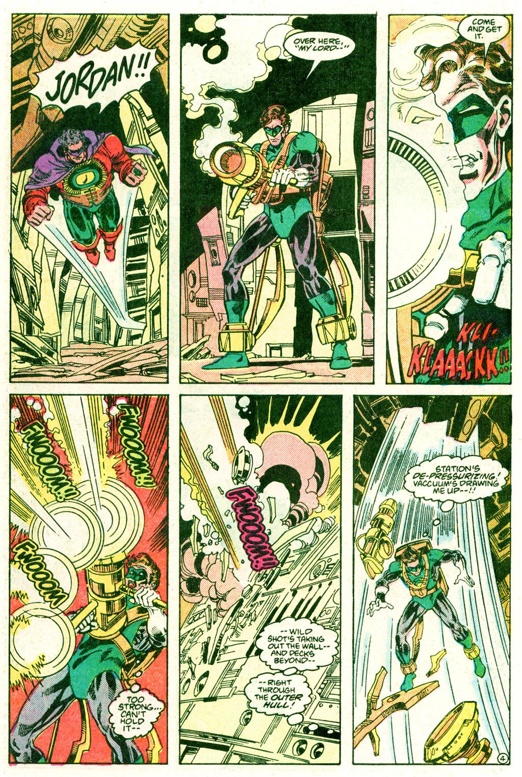 Action Comics (1938) 635 Page 35