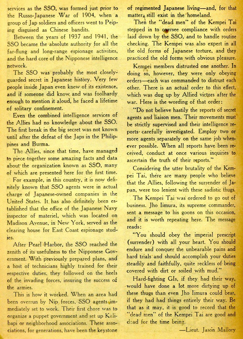 Read online Adventure Comics (1938) comic -  Issue #181 - 31