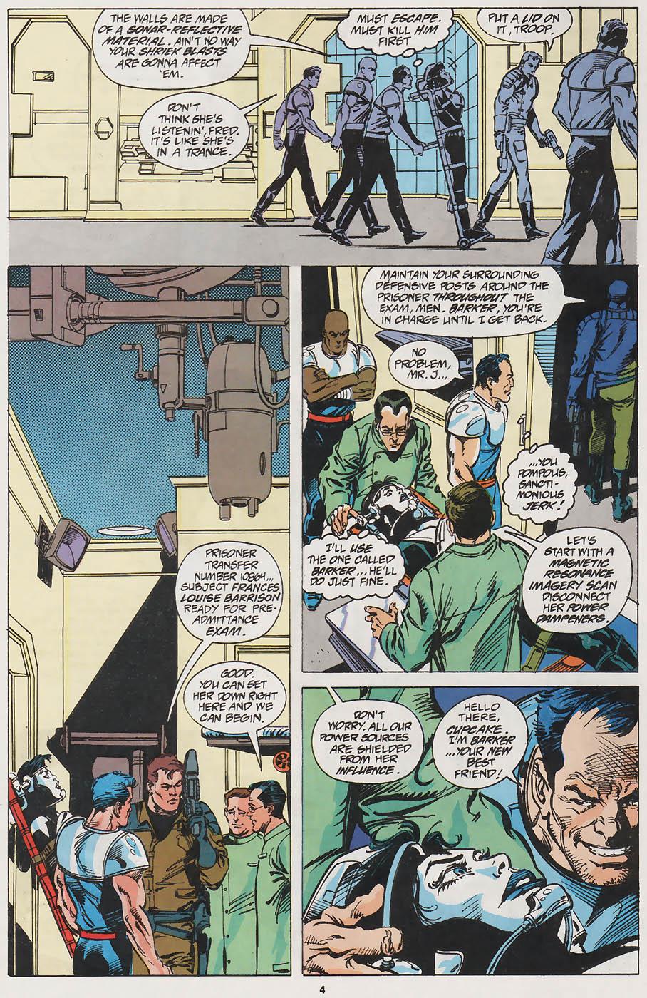 Web of Spider-Man (1985) _Annual 10 #10 - English 5