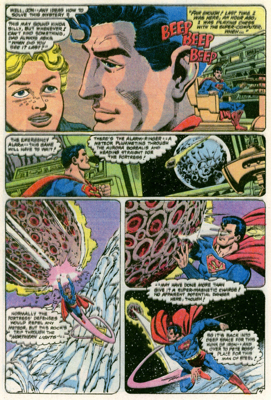 Action Comics (1938) 572 Page 21