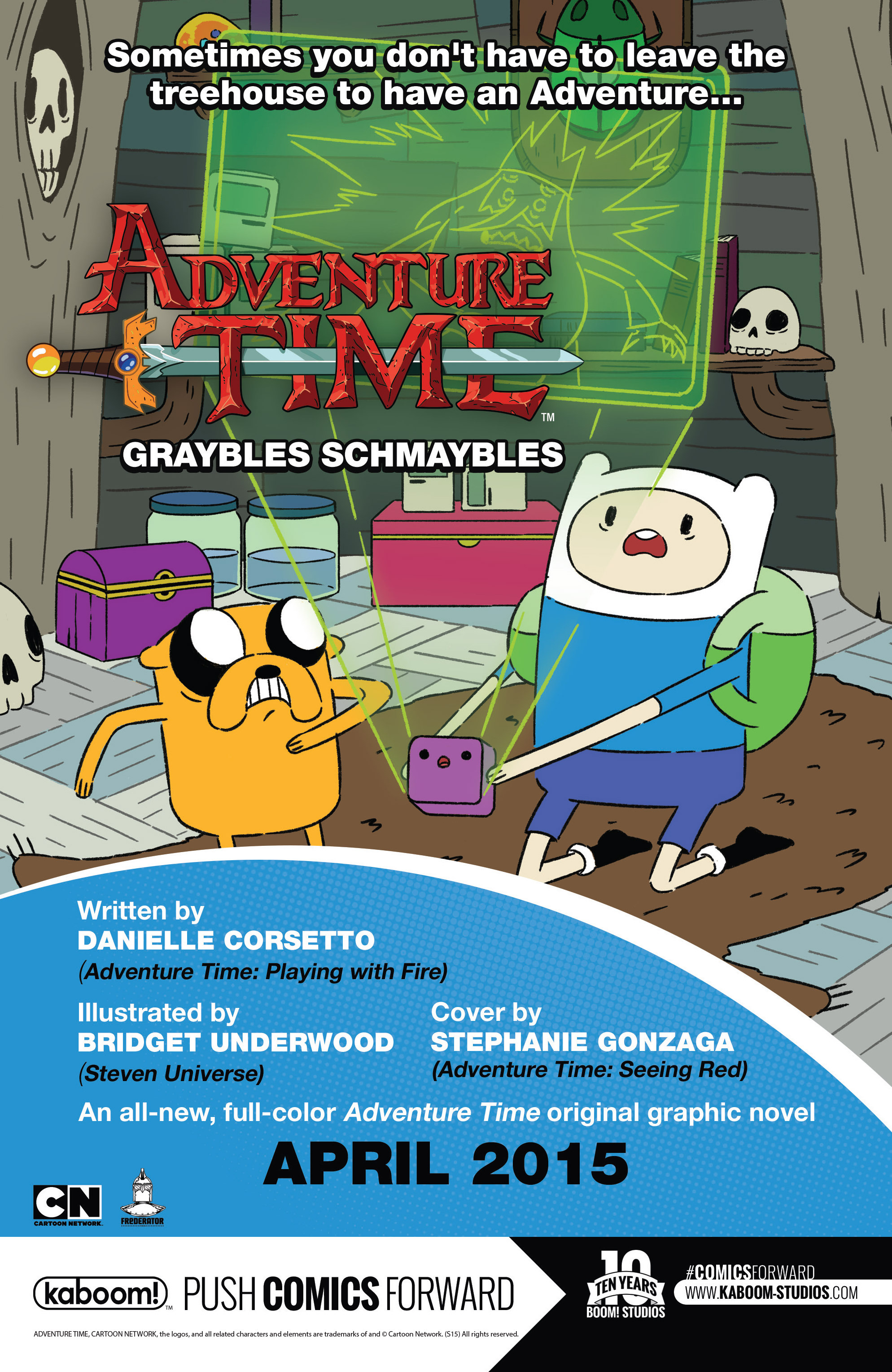 Read online Abigail And The Snowman comic -  Issue #3 - 29