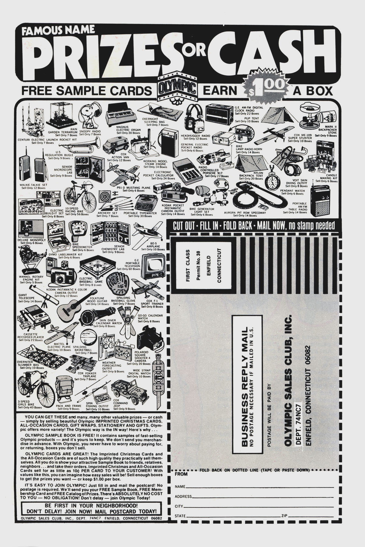 Action Comics (1938) 440 Page 33