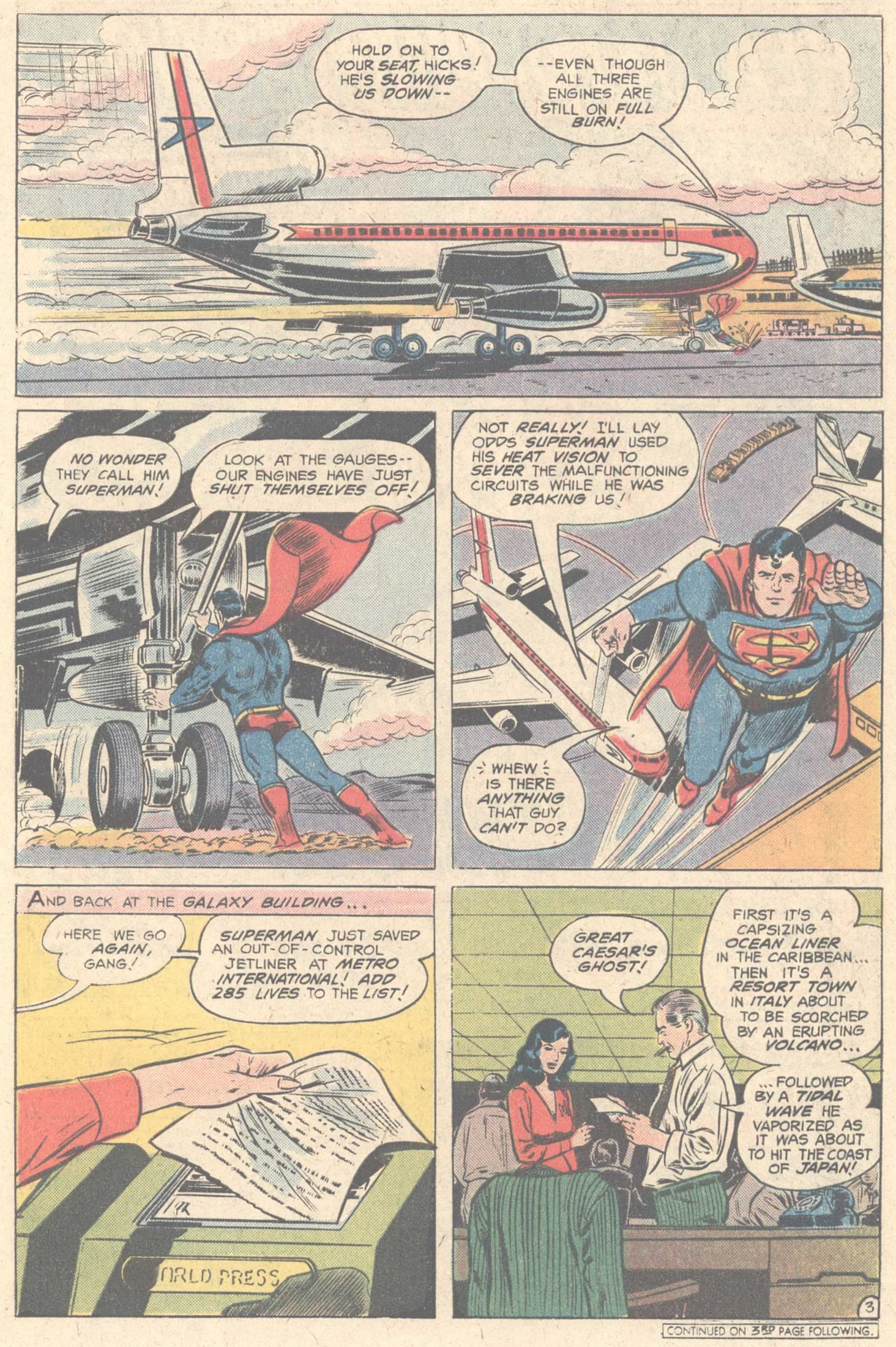 Action Comics (1938) 489 Page 4