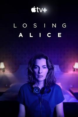 Alice Thất Lạc Season 1