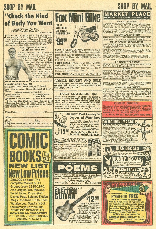 Read online Two-Gun Kid comic -  Issue #93 - 26