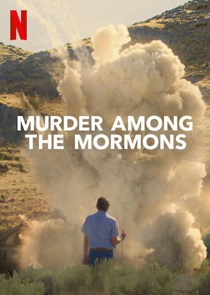 Vụ sát hại giữa tín đồ Mormon Phần 1