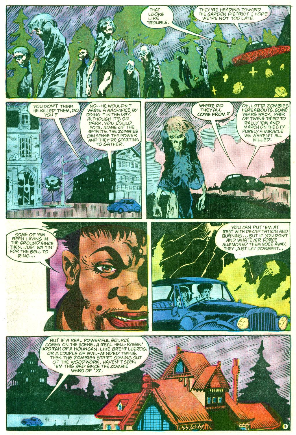 Action Comics (1938) 620 Page 28