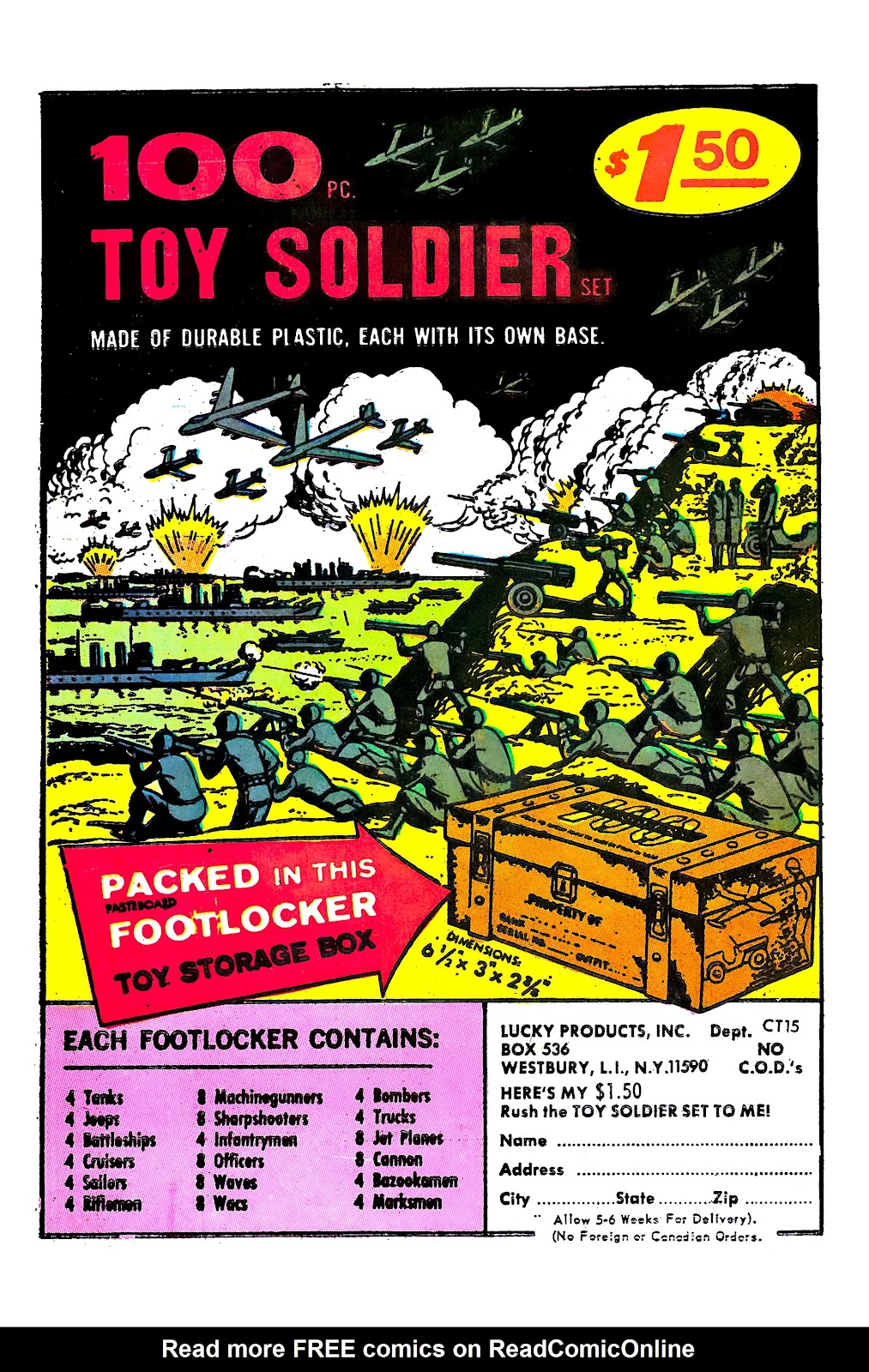 E-Man (1973) issue 10 - Page 34