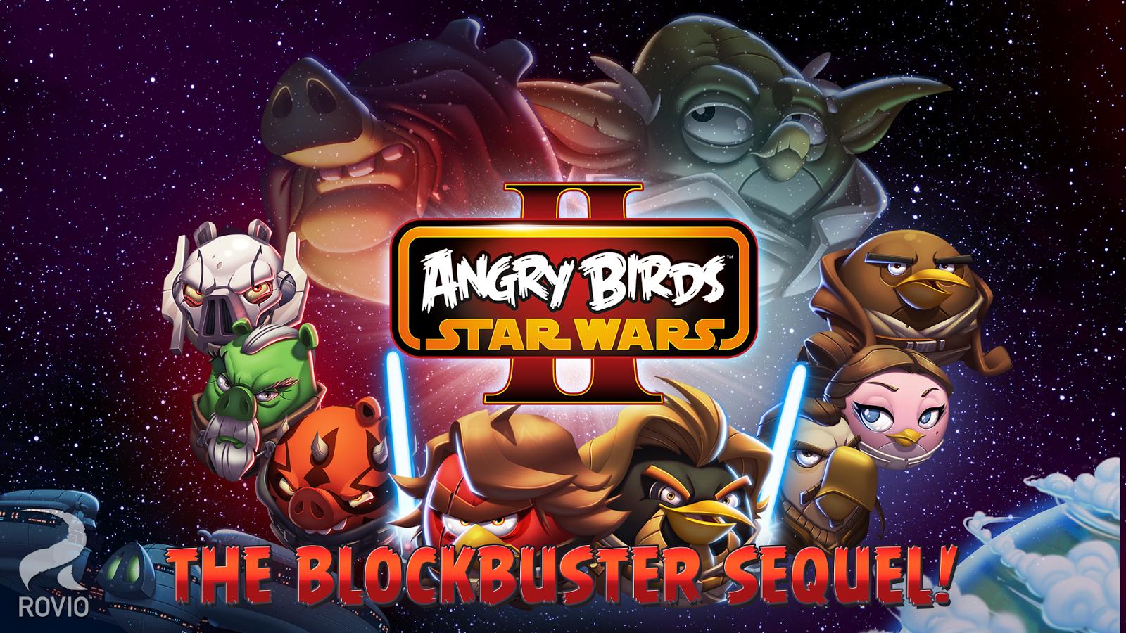 angry birds star wars 2 serial key pc
