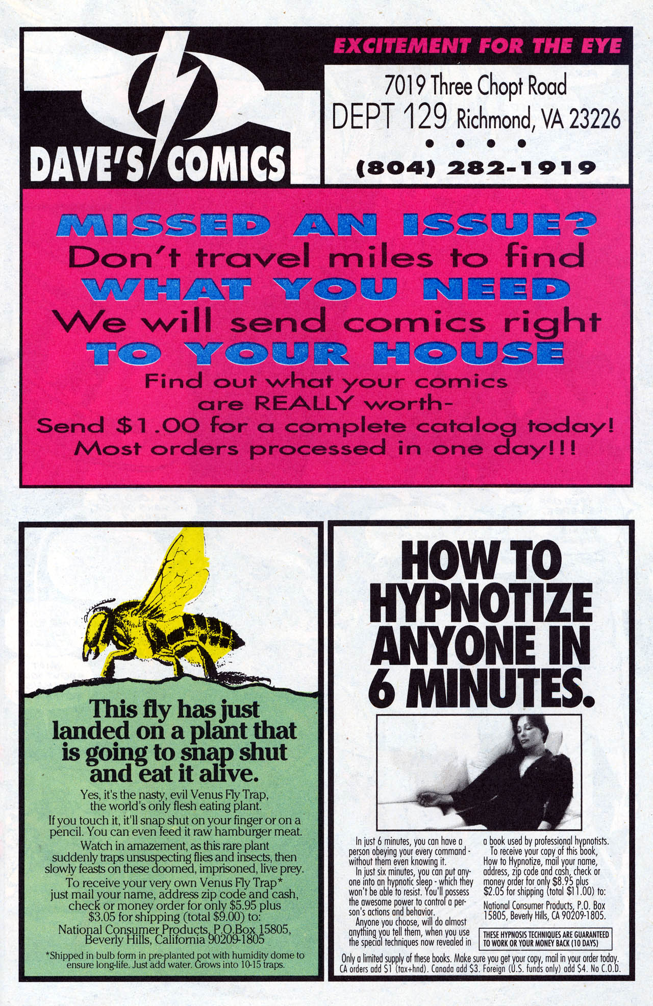 Read online X-Force (1991) comic -  Issue #41 - 23