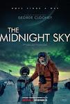 Lấp Lánh Trời Đêm - The Midnight Sky