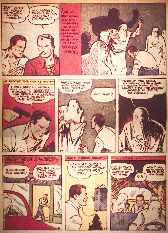Detective Comics (1937) 17 Page 29