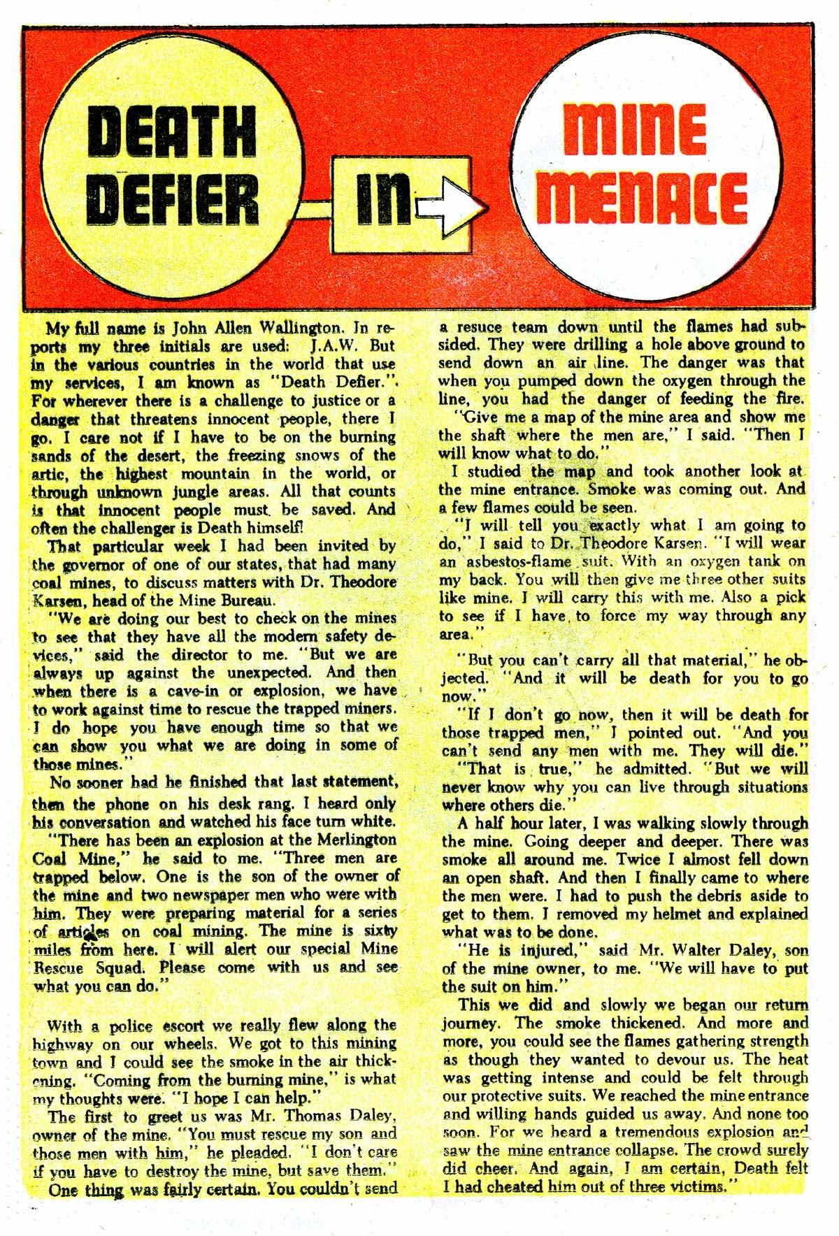 Flash Gordon (1969) issue 16 - Page 28