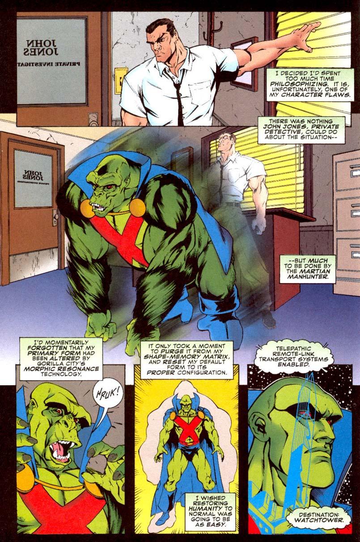 Martian Manhunter (1998) _Annual 2 #2 - English 6