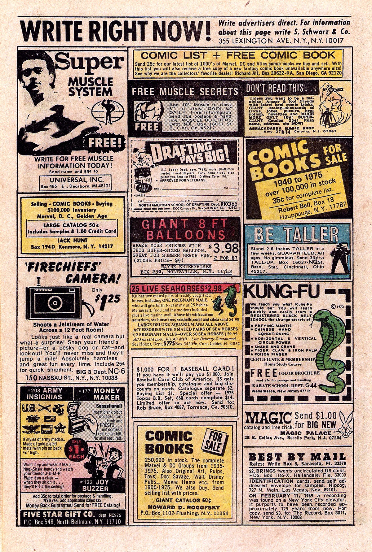 Read online Action Comics (1938) comic -  Issue #451 - 14