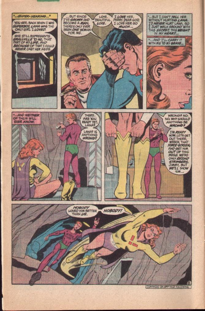 Action Comics (1938) 583 Page 8