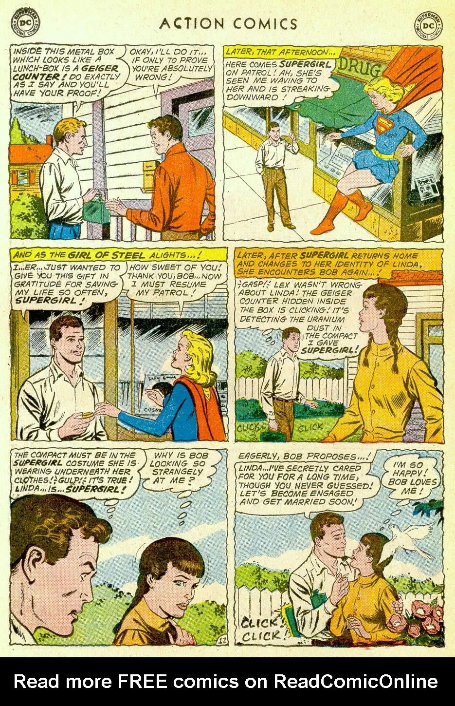 Action Comics (1938) 275 Page 29