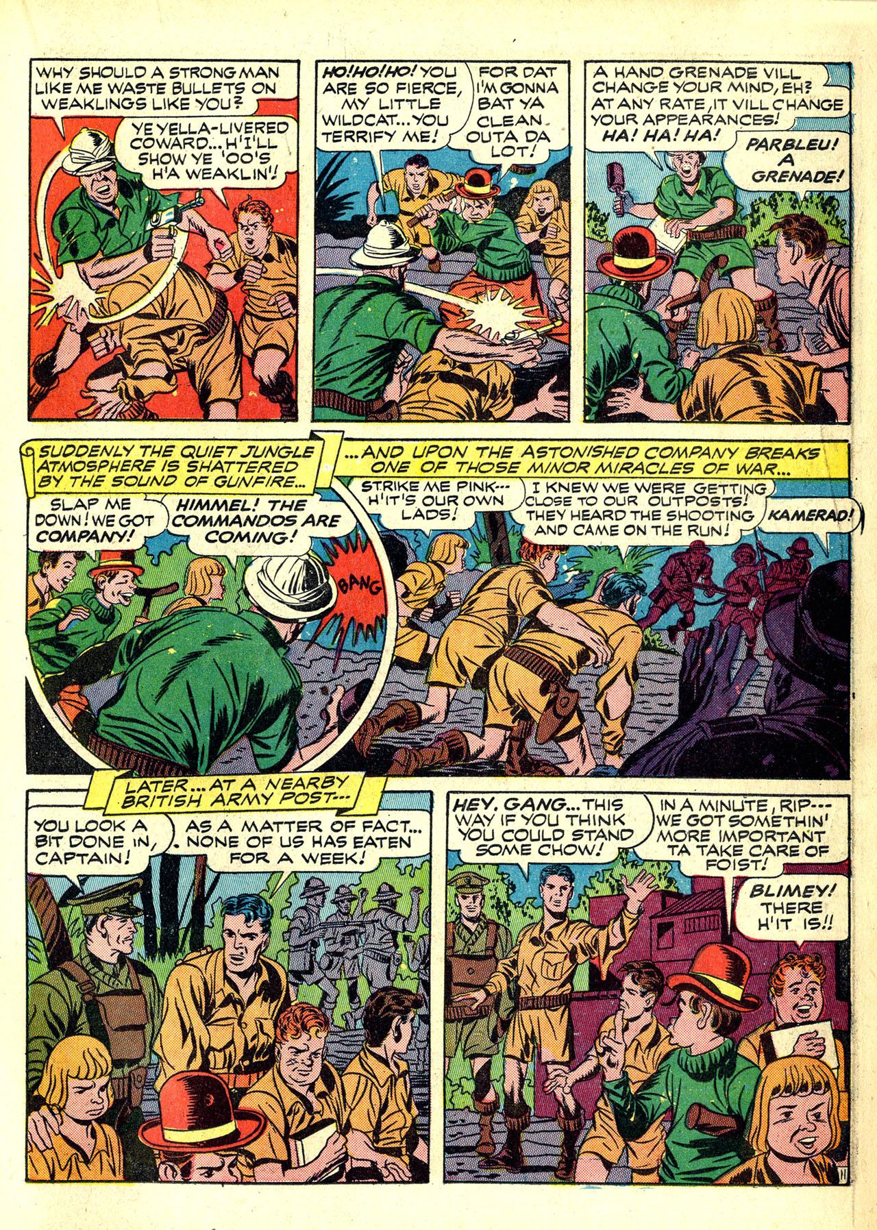 Detective Comics (1937) 73 Page 26