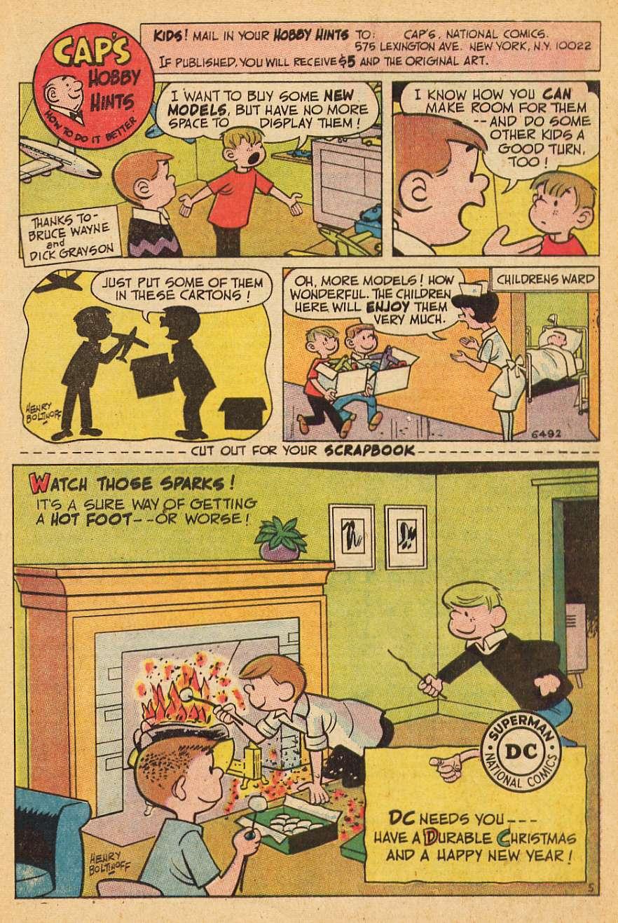 Action Comics (1938) 346 Page 16