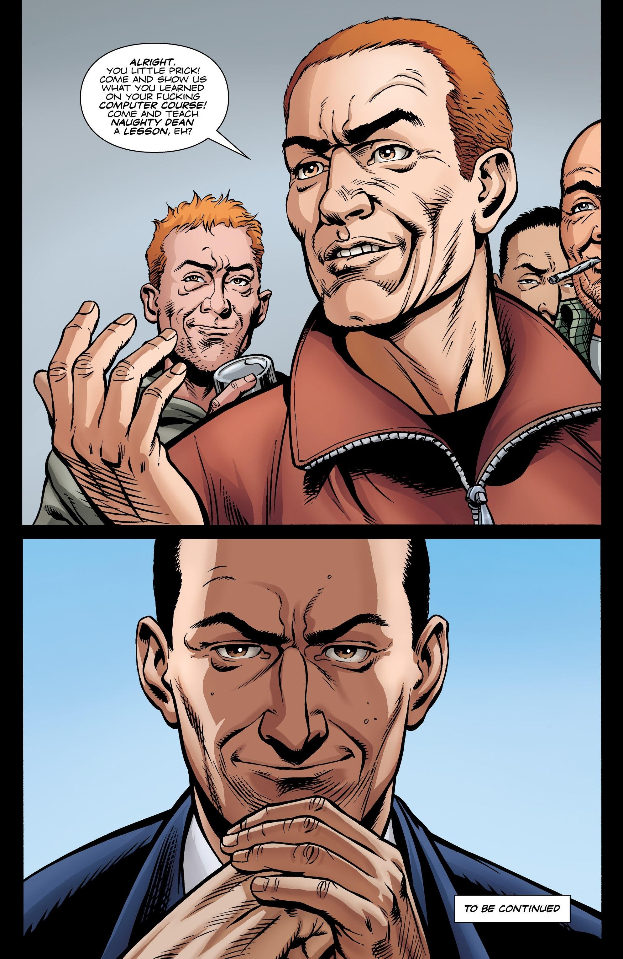 Kingsman TPB-1-Part-2 Page 1