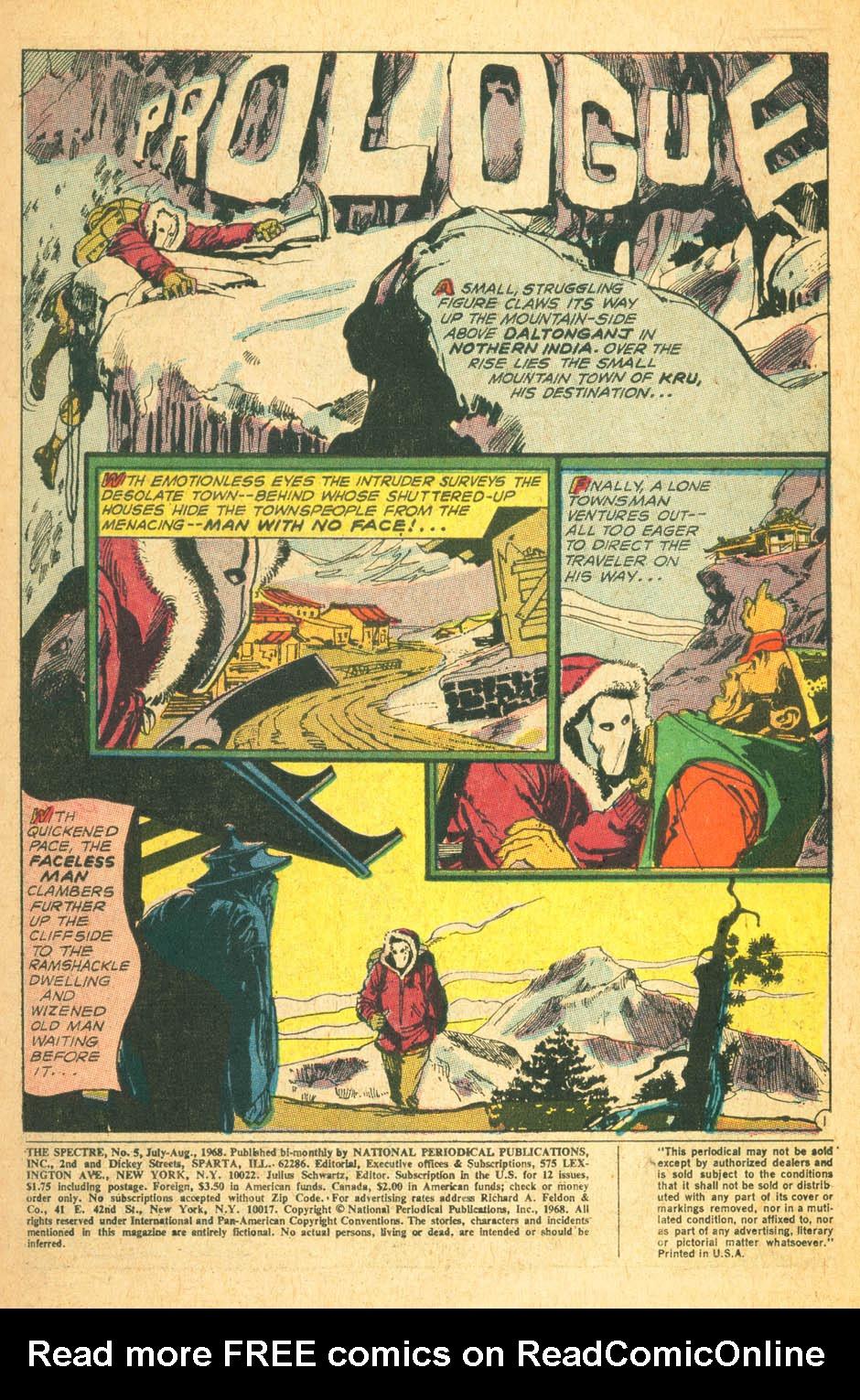 Read online Adventure Comics (1938) comic -  Issue #498 - 76