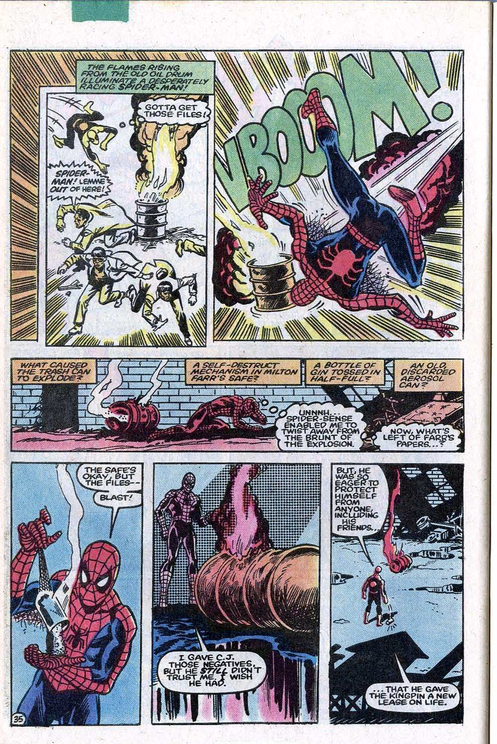 The Amazing Spider-Man (1963) _Annual_17 Page 43