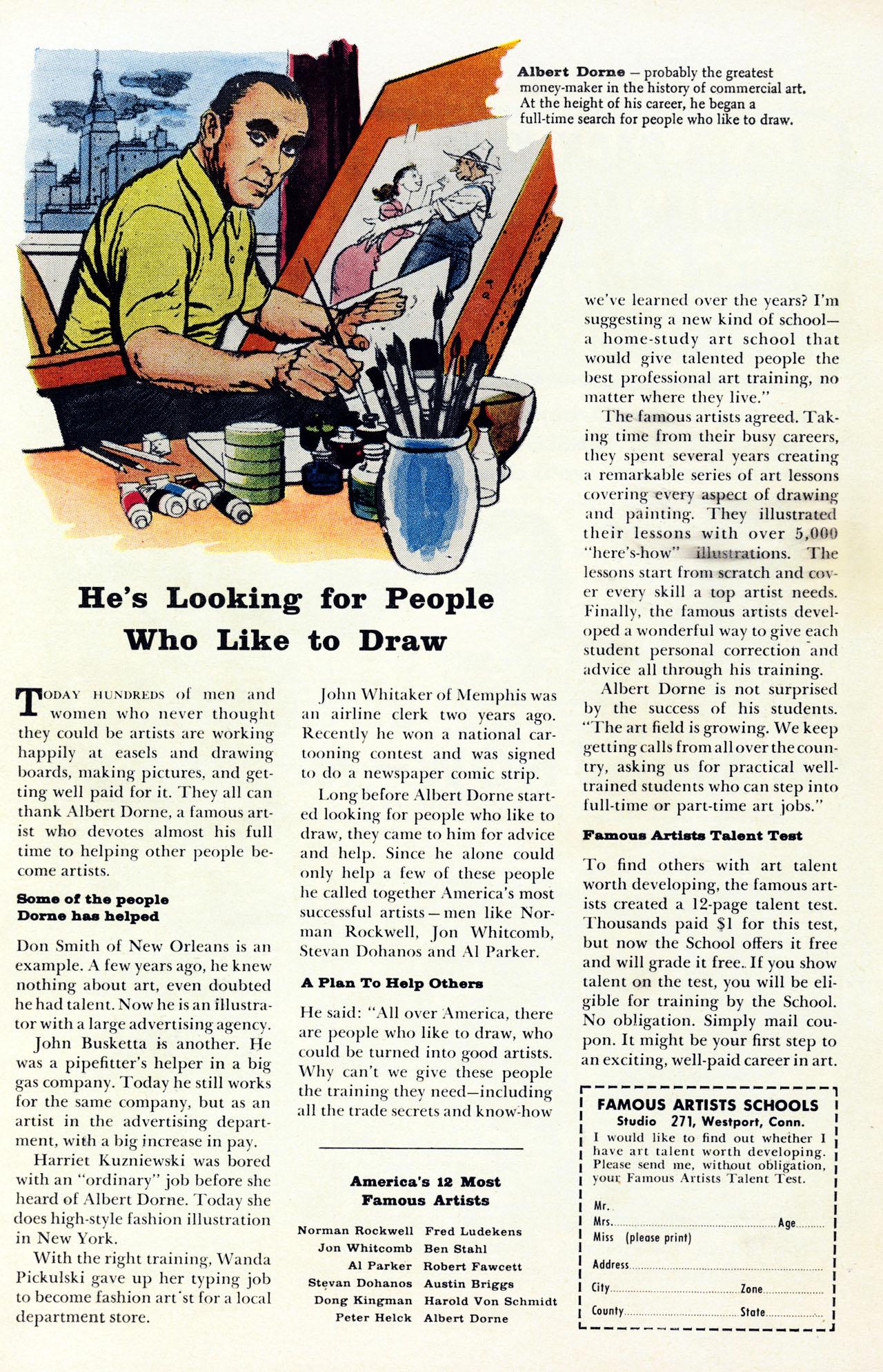 Read online Two-Gun Kid comic -  Issue #53 - 36