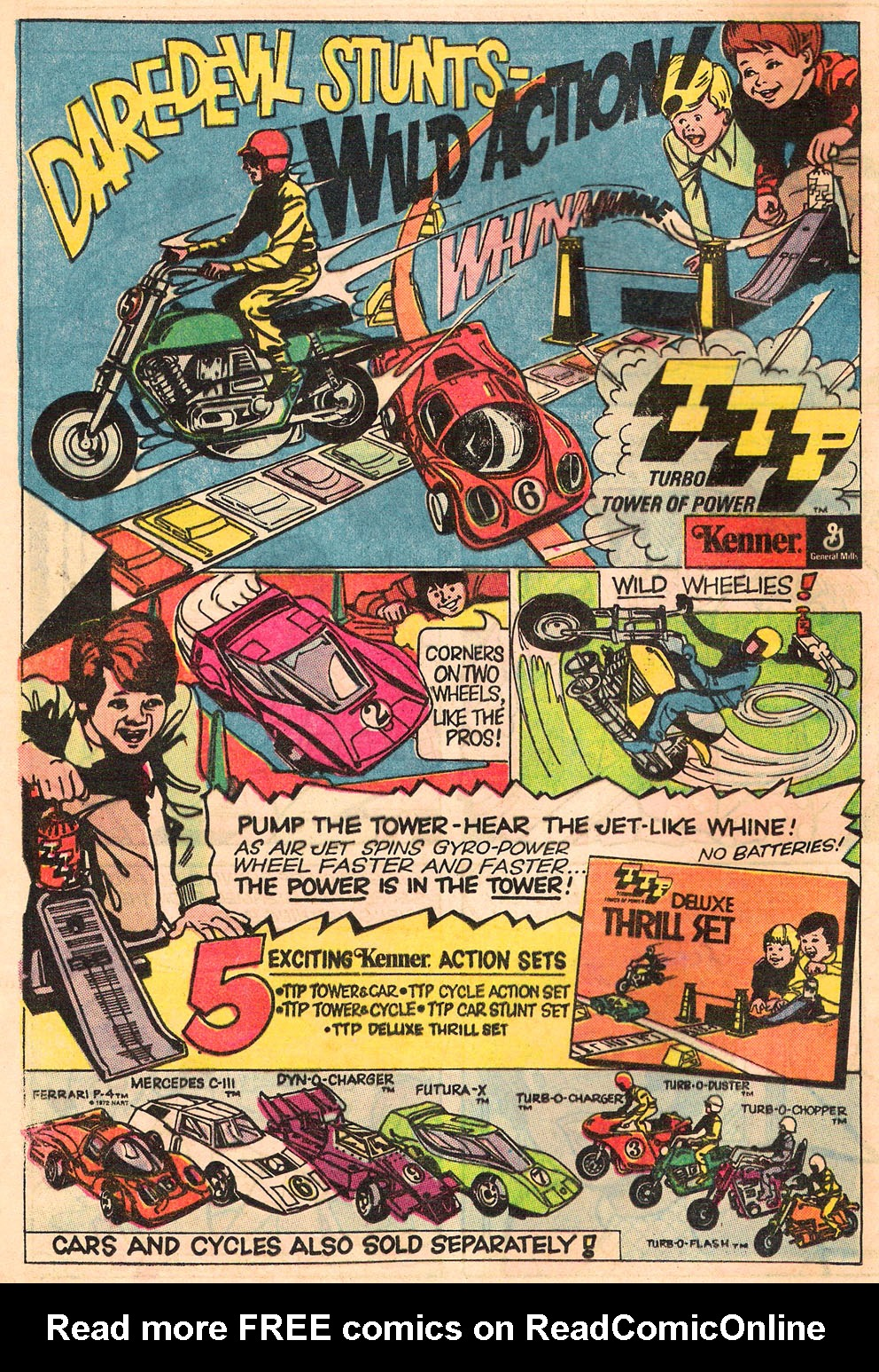 Read online She's Josie comic -  Issue #72 - 12