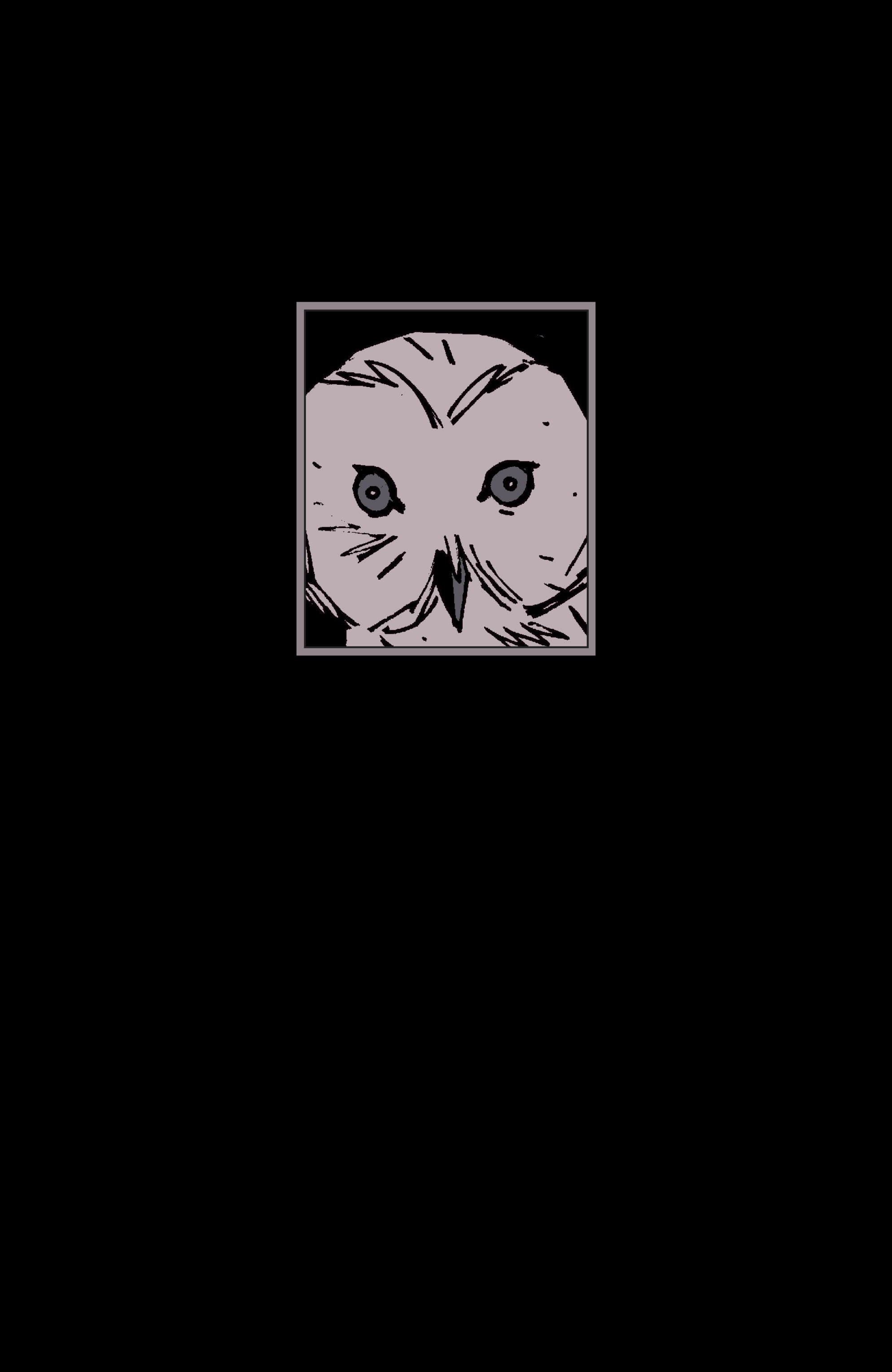 Read online B.P.R.D. (2003) comic -  Issue # TPB 9 - 85