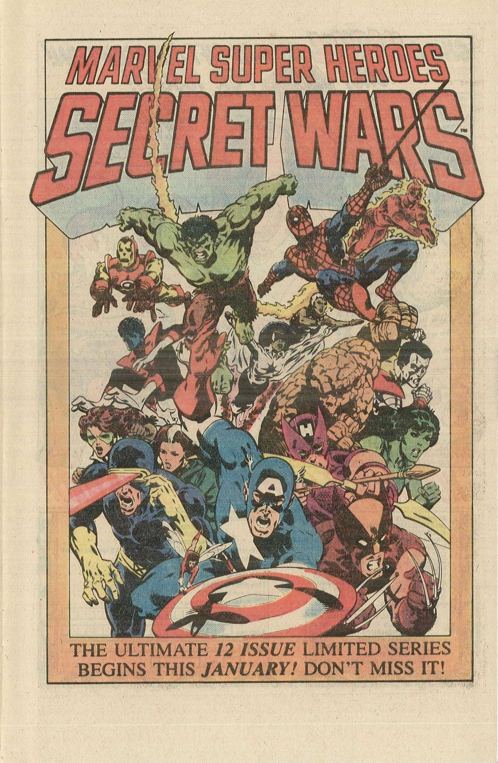 Read online U.S. 1 comic -  Issue #9 - 33