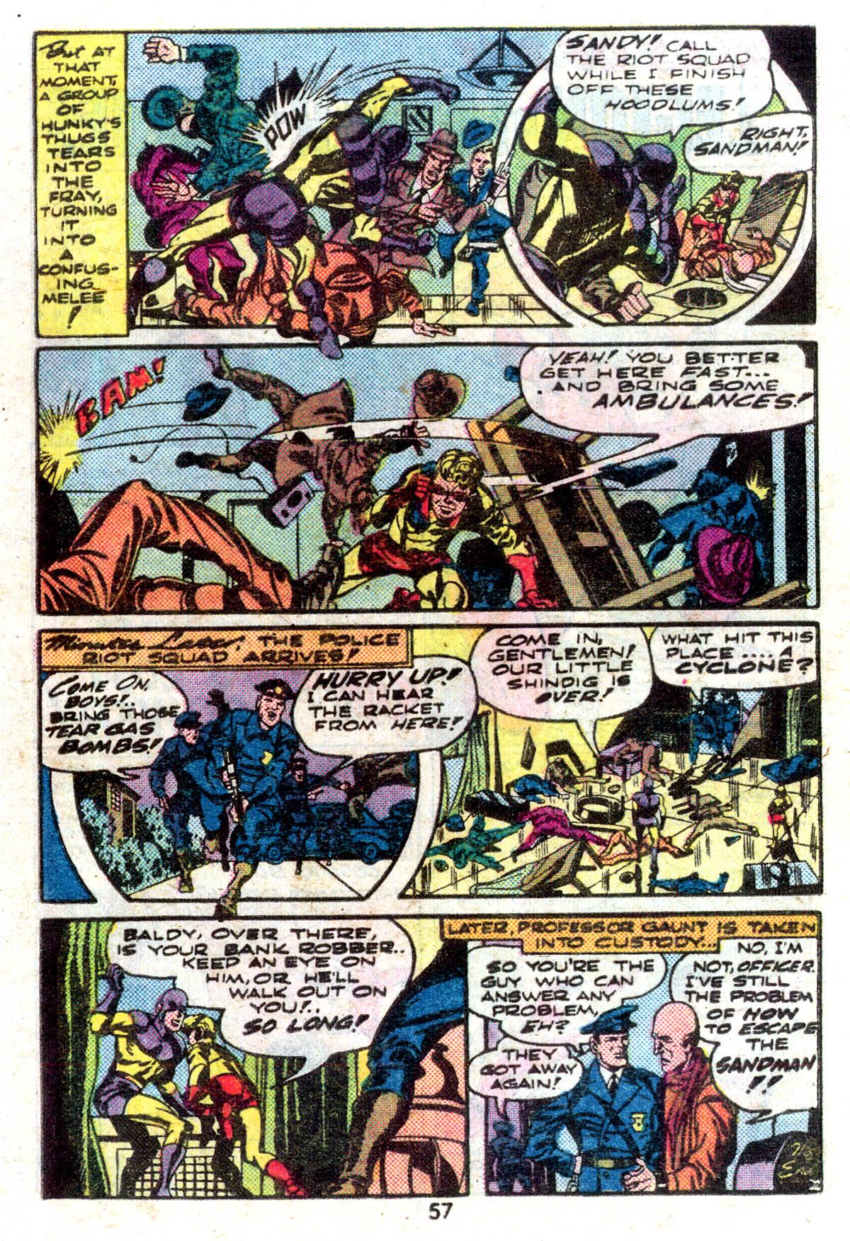 Read online Adventure Comics (1938) comic -  Issue #498 - 57