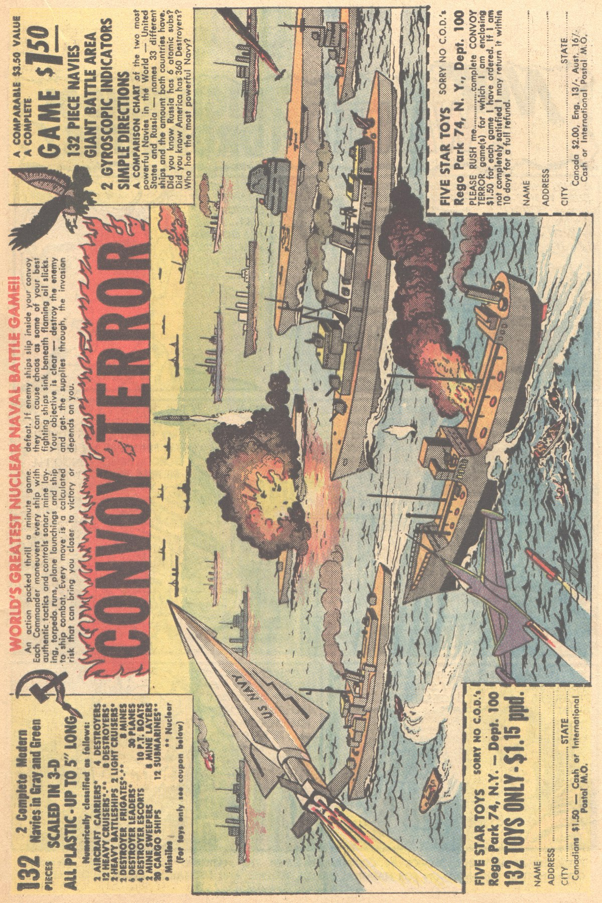 Read online Action Comics (1938) comic -  Issue #291 - 17