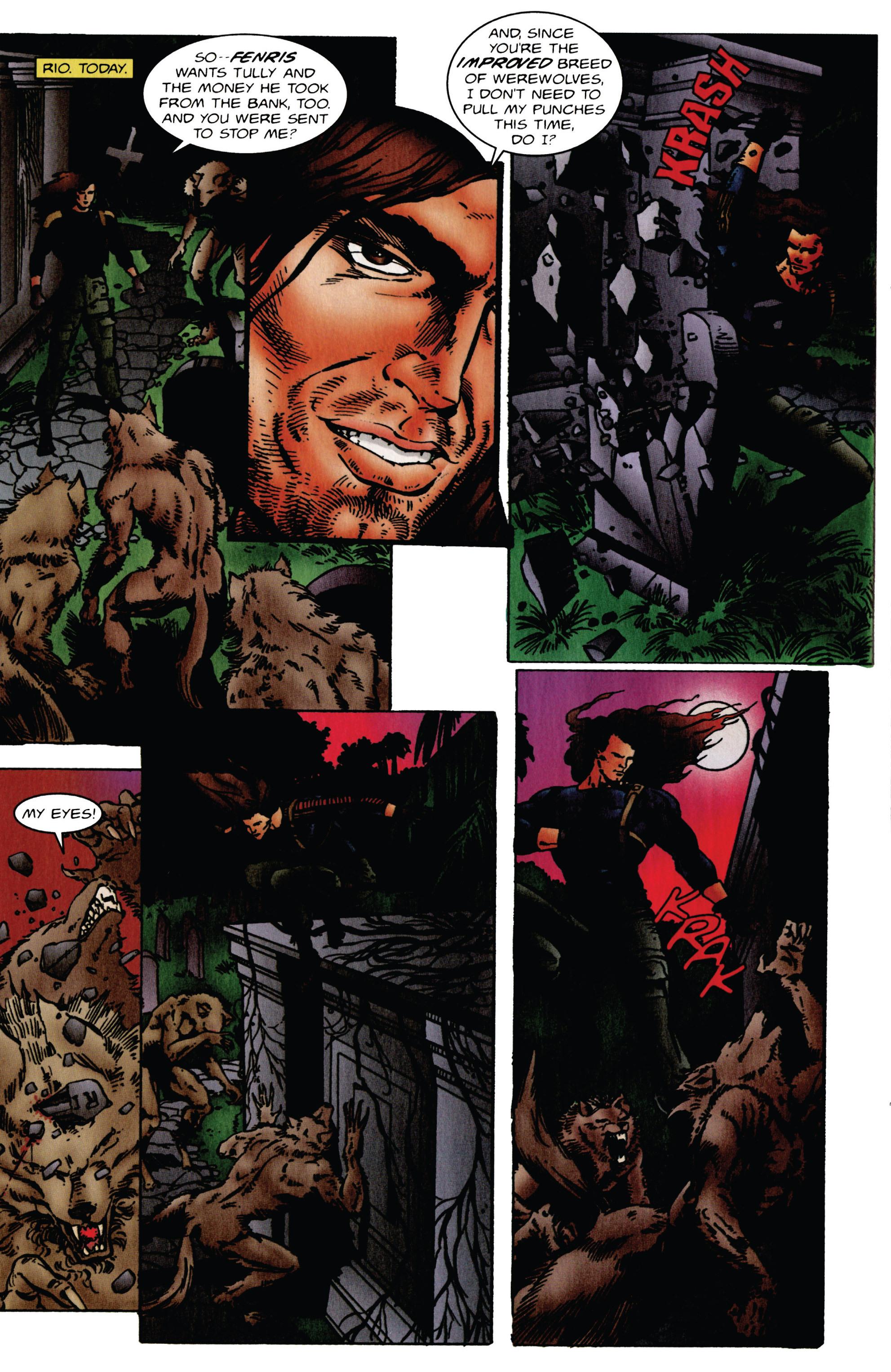 Read online Eternal Warrior (1992) comic -  Issue #46 - 6