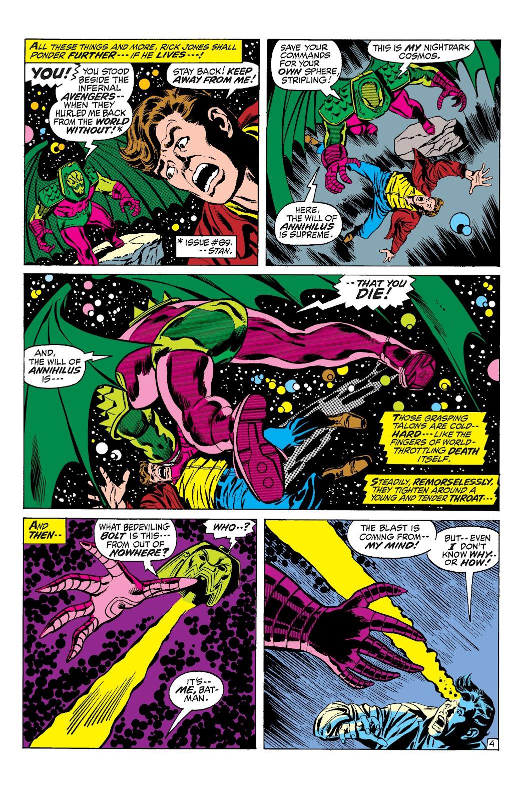 Read online Secret Invasion: Rise of the Skrulls comic -  Issue # TPB (Part 1) - 54
