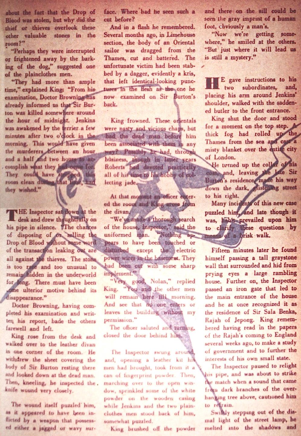 Detective Comics (1937) 10 Page 36