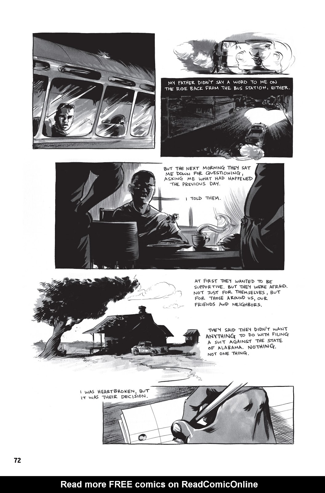 March 1 Page 69