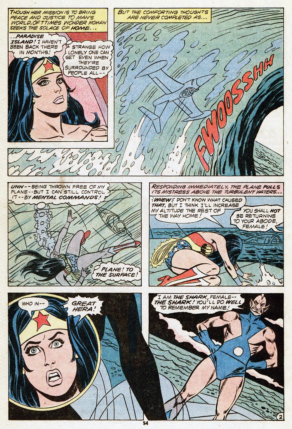 Read online Adventure Comics (1938) comic -  Issue #459 - 54