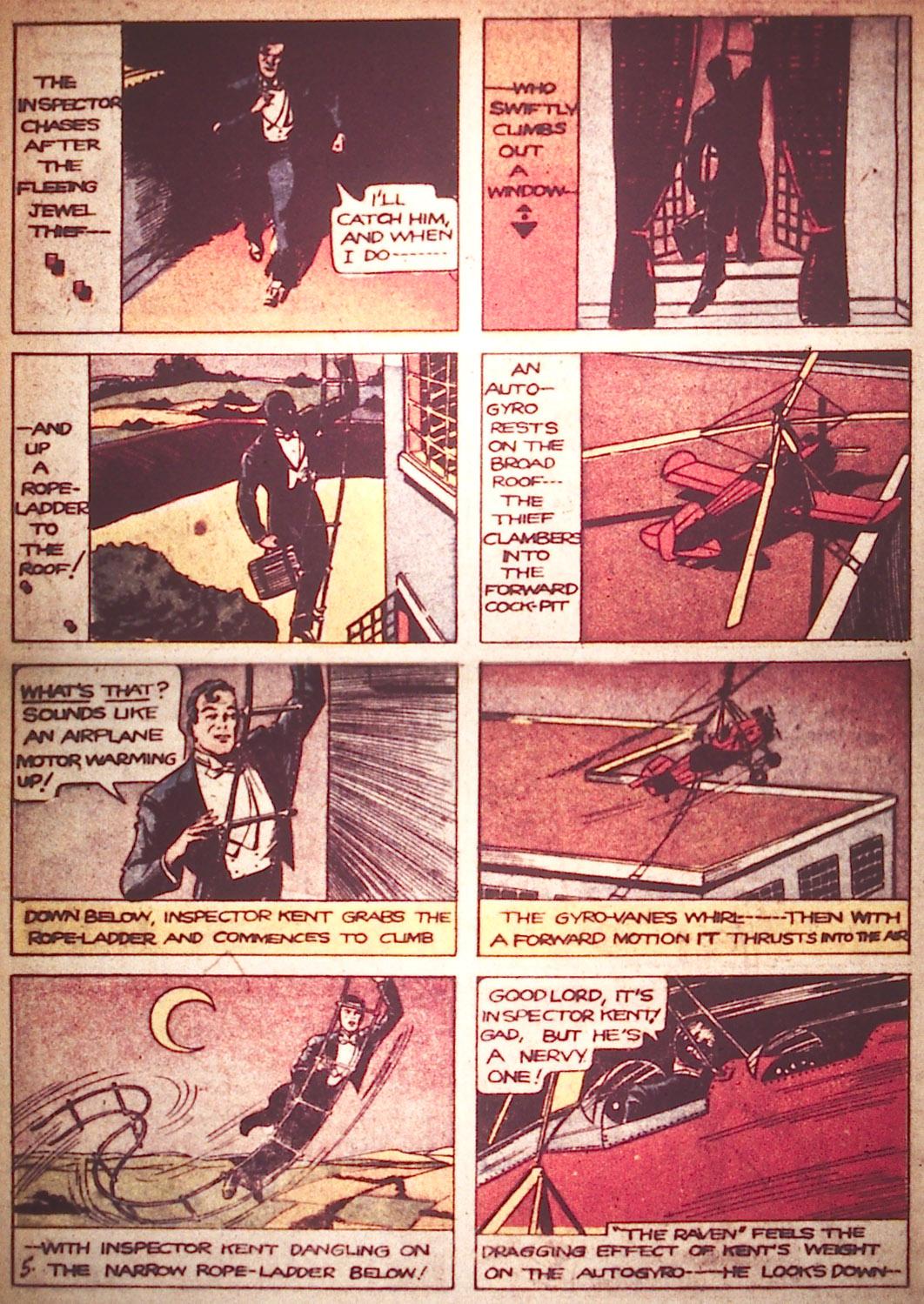 Detective Comics (1937) 22 Page 57