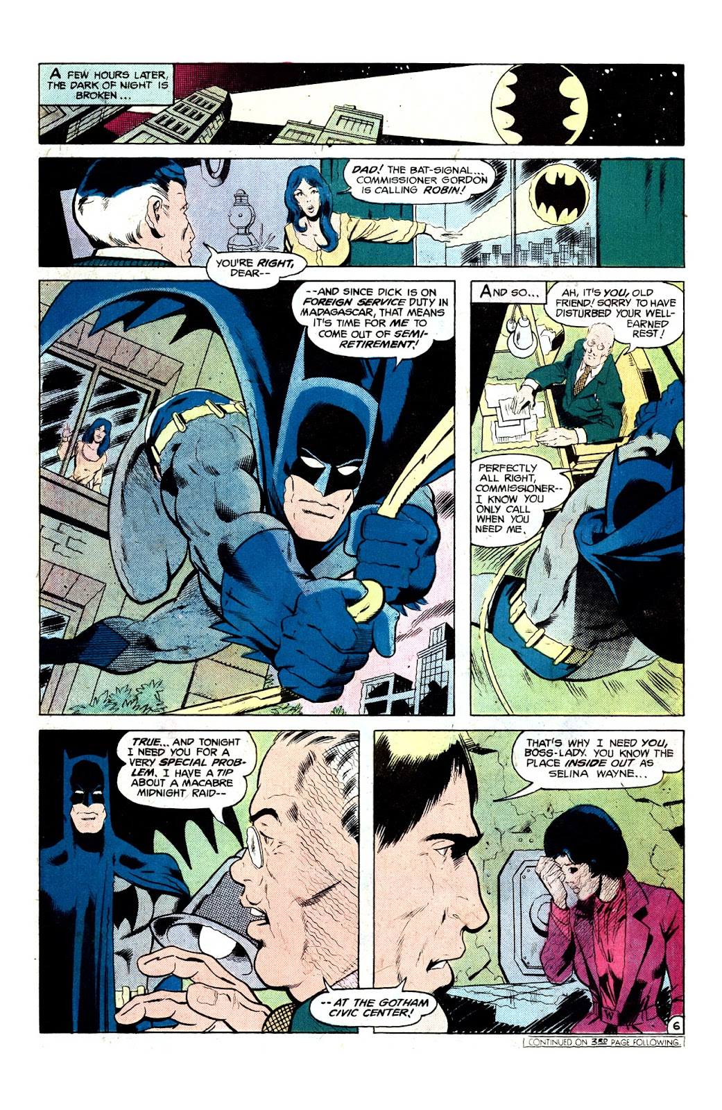 DC Super Stars issue 17 - Page 37